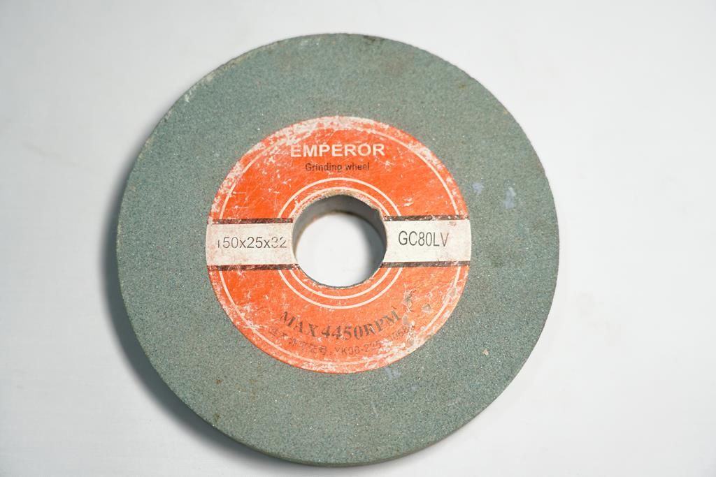 سنگ الماس 175 امپرور GC-80